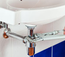24/7 Plumber Services in Fair Oaks, CA