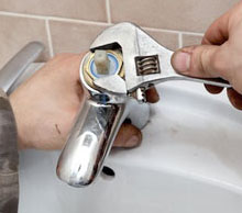 Residential Plumber Services in Fair Oaks, CA
